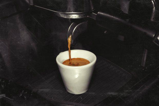 remos_cafe_sheffield_espresso_sm