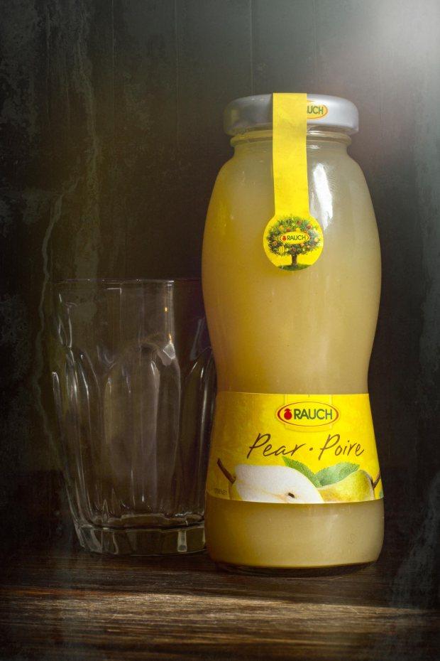 remos_cafe_sheffield_pear_juice_sm